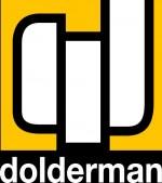 Dolderman logo