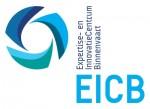 EICB_logo
