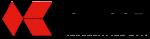 Koedood logo