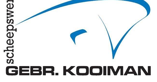 Scheepswerf Kooiman zoekt pilot voor ombouw LNG