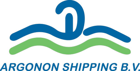 logo-Argononshipping2